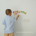 Peel Dan Stick Whiteboards Untuk Wall Bedrooms